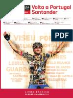 2019 Volta a Portugal