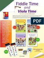 fiddle_viola_time_unpriced.pdf