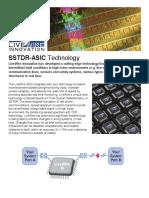 Asic Brochure
