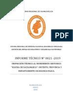 INFORME sacsamarca (1)