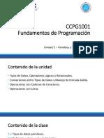 1507820200_544__Unidad2.pdf