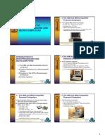 C15_LECTURE_NOTE_01(6 in 1).pdf