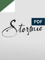 livro-stormie-uma-historia-de-perdao-e-cura.pdf