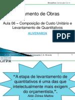 Aula-06-Alvenaria.pdf