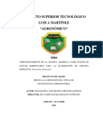 tesis leonidas.docx