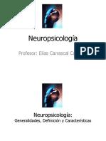 NeuroPsiclogia