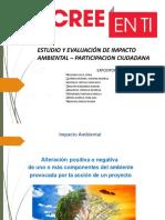 PARTICIPACION CIUDADANA..ppt