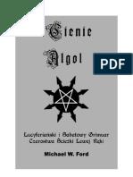 Cienie ALGOL.pdf
