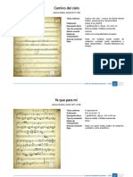 coleccion-holzmann.pdf
