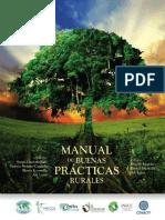 Manual de buenas practicas rurales.pdf