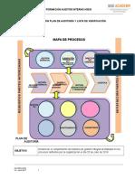 2.Guía Aprendizaje Plan Auditoria Lista Verificacion