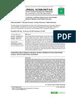 168875-EN-pasedhuluran-as-a-social-capital-for-loc.pdf