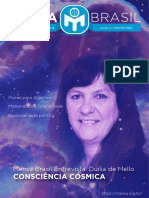 Revista-mensa-brasil Final Capa 02