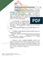 AMPARO_PETICION.pdf
