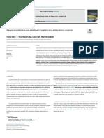 Evaluación de la calidad de las aguas subterráneas y la remediación de los acuíferos kársticos.pdf
