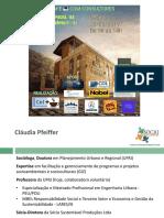 Vocações de Petrópolis - ODS Em Foco Final