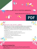 Libro Blanco de La Gestión Ambiental (1)