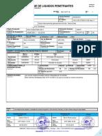 062-18-PT-IA REV.1