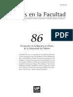 689libropdf Universidad Uruguay