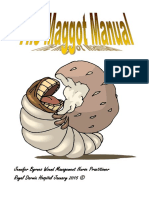 Maggot Manual 20151 Wfvncflaydlb