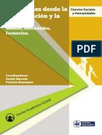 La_television_universitaria_en_la_formac.pdf