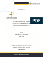 Leidy Manuela MARIN MORA_1760168_0.pdf