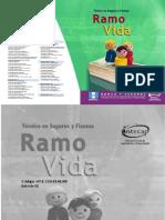 Ramo VIDA•.pdf