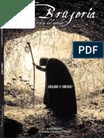 Libro Brujería en la historia del mundo PDF