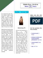2015_otsaila.pdf