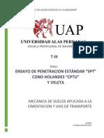 T-3-ENSAYO DE PENETRACION.docx