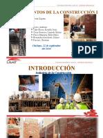 TRABAJO DE CONSTRUCCIÓN 1.pptx