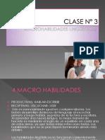CLASE_N3