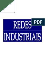 Aula-02_Rede-Industriais.pdf