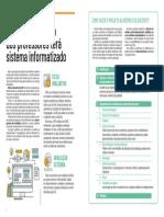 avaliacao_docente_parte3