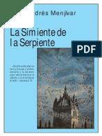 la_simiente_de_la_serpiente.pdf