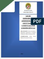 LIA COMENTADA 2015.pdf
