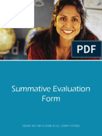 05-SummativeEvaluationForm