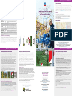 CPL-Public-Officials.pdf