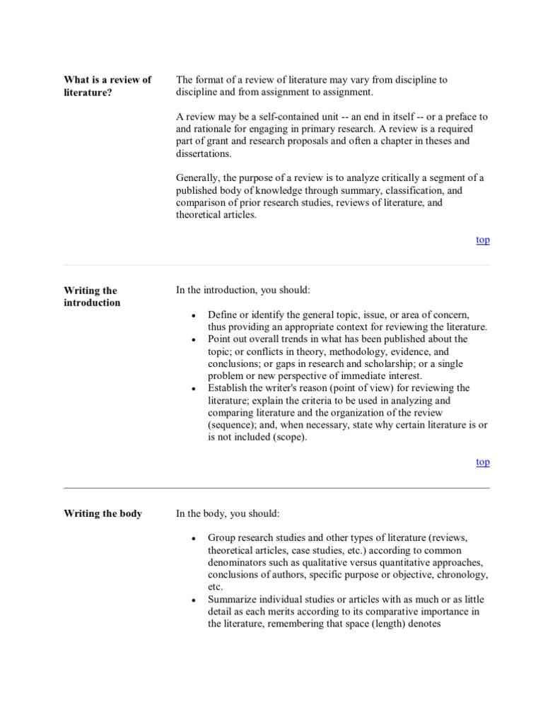 mphil thesis format prist university
