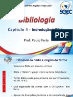 Bibliologia Cap 4