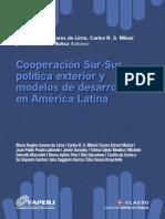 La_gobernanza_de_la_Cooperacion_Sur-Sur.pdf