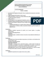Guia 11 tecnico en contabilidad