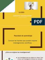 LA IDEA 5 (1)