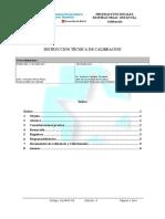 calibracion infantil.pdf