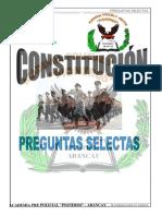 CONSTITUCIÓN-2018.pdf