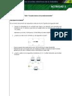 Actividad 3 Aplicaciones de Los Sensores en Los Circuitos Electricos de La Industria