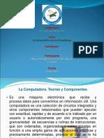Tecnoogia Aplicada....tarea 2,,.ppt