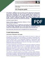 UMCSAWM-SAF Application Guide_2020-2022 [Saf]