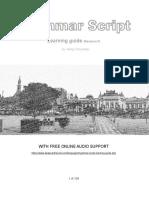 myanmar_script.pdf