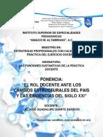 ponencia papel docente.docx
